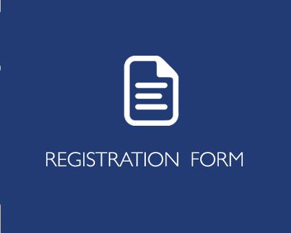 application-form